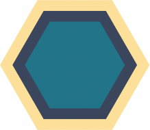 Коллекция Hexagon. Арт.: hex_10