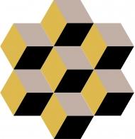 Коллекция Hexagon. Арт.: hex_11c3