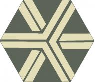 Коллекция Hexagon. Арт.: hex_13