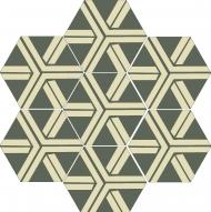 Коллекция Hexagon. Арт.: hex_13c1