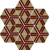 Коллекция Hexagon. Арт.: hex_13c3