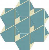 Коллекция Hexagon. Арт.: hex_14c1