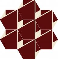 Коллекция Hexagon. Арт.: hex_14c3