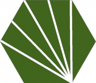 Коллекция Hexagon. Арт.: hex_15