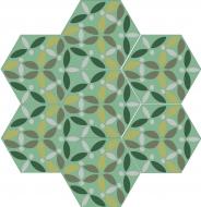 Коллекция Hexagon. Арт.: hex_21c2