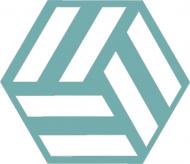 Коллекция Hexagon. Арт.: hex_22