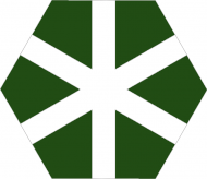 Коллекция Hexagon. Арт.: hex_24