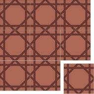 Коллекция Geometry. Арт.: geo_17c3