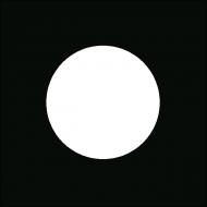 Квадратная цементная плитка ручной работы от Luxemix. Коллекция Simple. Арт.: sim_05