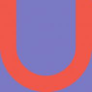 SMS_U-2