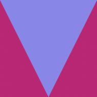 SMS_V-1