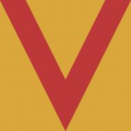 SMS_V-2