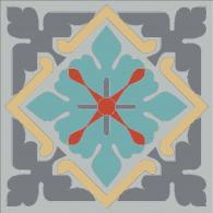 Одна плитка