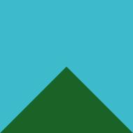 SMS_W-1