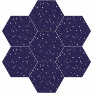 D-Hex_blue
