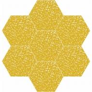 D-Hex_yellow