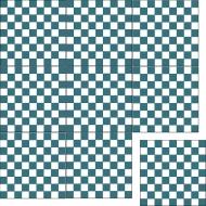 Коллекция Geometry. Арт.: geo_15c2