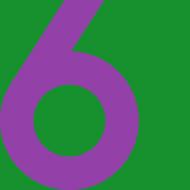 SMS_Num_six_2