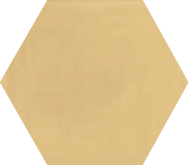 Hexagon col_1001