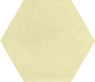 Hexagon col_1013