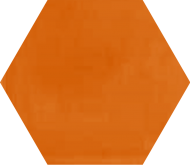 Hexagon col_2011