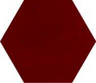 Hexagon col_3001