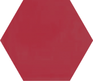 Hexagon col_3017