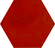Hexagon col_3020