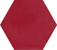 Hexagon col_3027