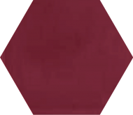 Hexagon col_4002