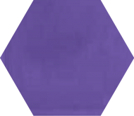 Hexagon col_4005