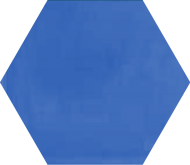 Hexagon col_5012