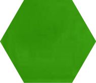 Hexagon col_6018