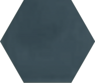Hexagon col_7031