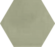 Hexagon col_7032