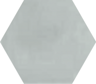 Hexagon col_7035