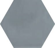 Hexagon col_7040