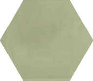 Hexagon col_7044