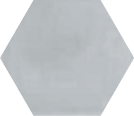 Hexagon col_7047