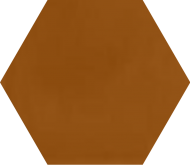 Hexagon col_8023